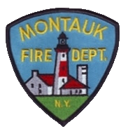 Montauk Fire Department